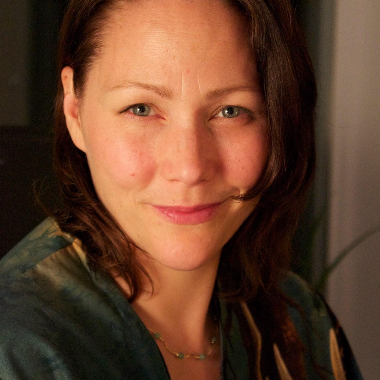 Jessica Darlington