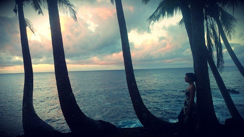 Sensual Holistic Travel Hawaii